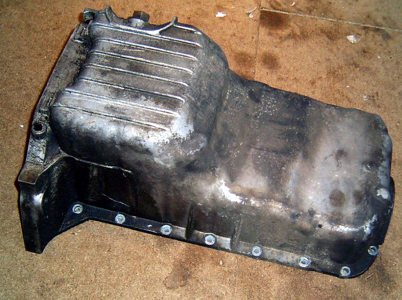 sump-oil-pan-mazda-mx-5-1.6-mk1-b6y010400d-used-992-p Used Electrical Panels on electrical power, electrical conduit, electrical switch, electrical multimeter, electrical switchboard, electrical receptacle, electrical work, electrical junction boxes, electrical pipe, electrical control station, electrical disconnect, electrical plug in, electrical cabinet, electrical committee, electrical boxes types, electrical fuse, electrical switches, electrical header, electrical monitor, electrical equipment,